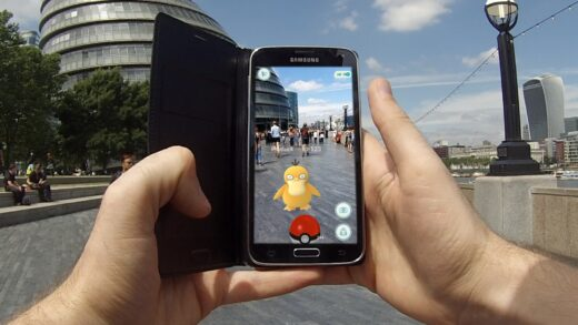 augmented-reality-marketing-strategies-and-tactics